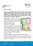14_04_02_MSL_RB_Veet krem do depilacji pod prysznicem.pdf