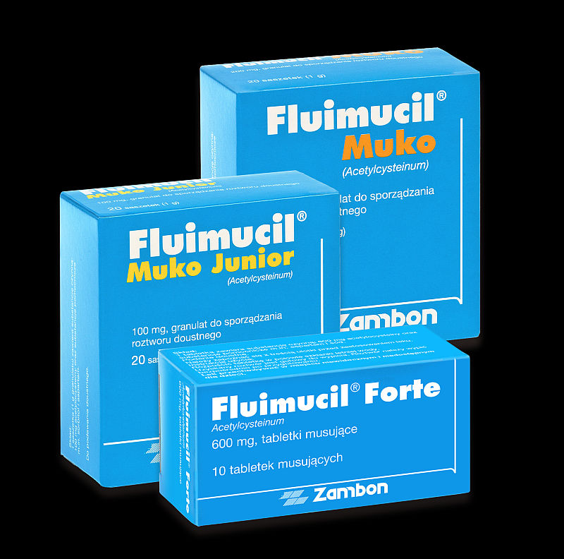 Fluimucil-all7