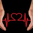 heart-care-1040229_640