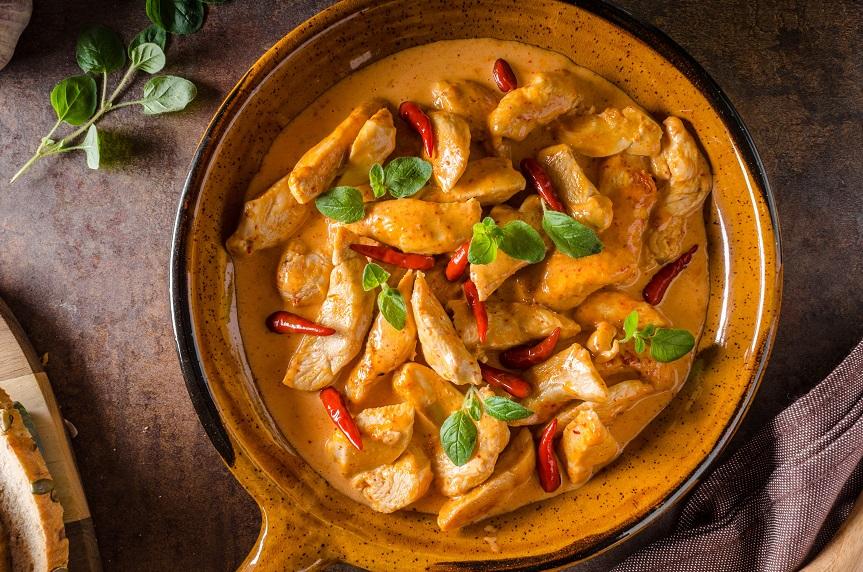 3 lipca dniem papryczki chili