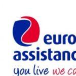 """Europ Assistance z """"Tarczą Epidemiczną Plus"""""""
