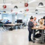 Otwarte inicjatywy 3DEXPERIENCE Lab w walce z COVID-19