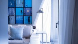 Inteligentne zamki podbiją rynek smart home