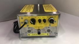 Panasonic: urządzenie wspomagające oddychanie dla pacjentów z COVID-19