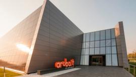 Aruba i Lenovo partnerami Ducati Motors