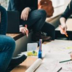 3 najważniejsze trendy rynku HR w 2021 r. według ADP Polska