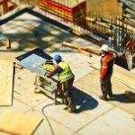 Budownictwo mieszkaniowe odporne na COVID – 19