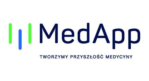 MedApp S.A. uczestnikiem programu dla twórców innowacyjnych usług i rozwiązań cyfrowych Living Lab